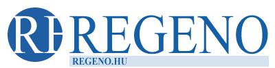 Regeno Plasma Liquid Termékek forgalmazása